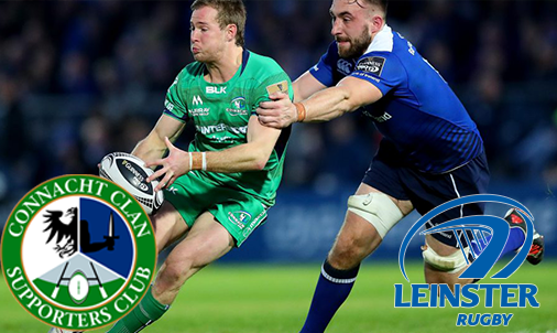 LeinsterConn2021